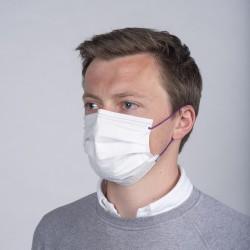Type IIR Chirurgisch virus...